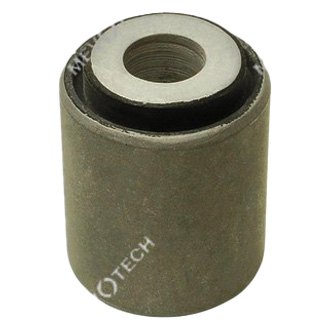 Mevotech® - Rear Inner Lateral Arm Bushing