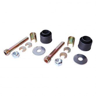 Mevotech® - Supreme™ Adjustable Rear Upper Alignment Camber Bushings