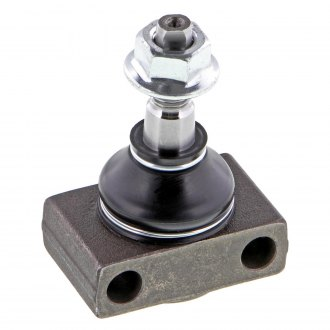 Mevotech® - Front Non-Adjustable Lower Press-in Type Ball Joint