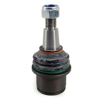 Mevotech® - Front Non-Adjustable Press-in Type Ball Joint