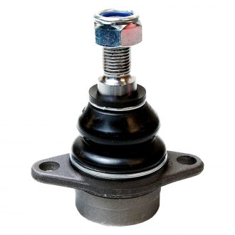 Mevotech® - Front Non-Adjustable Upper Press-in Type Ball Joint