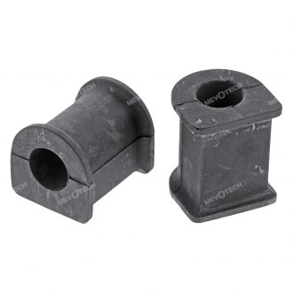 Mevotech® - Supreme™ Sway Bar Bushings