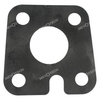 Mevotech® - Supreme™ Rear Alignment Shim