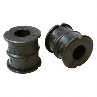 Mevotech® - Supreme™ Front Sway Bar Bushings
