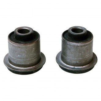 Mevotech® - Front Control Arm Bushing Kit