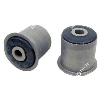 Mevotech® - Front Lower Control Arm Bushing Kit