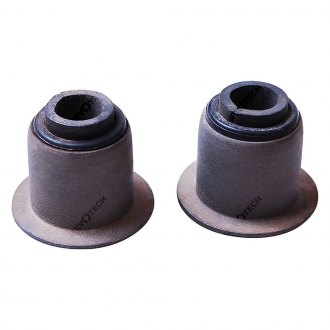 Mevotech® - Supreme™ Control Arm Bushings