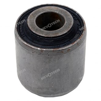 Mevotech® - Track Bar Bushing