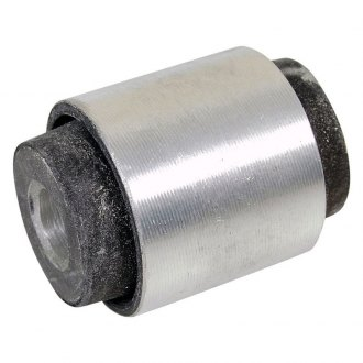 Mevotech® - Supreme™ Rear Control Arm Bushing