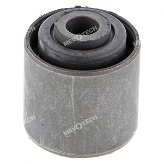 Mevotech® - Supreme™ Rear Lower Trailing Arm Bushing