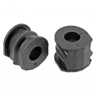 Mevotech® - Supreme™ Rear Sway Bar Bushing