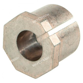 Mevotech® - Supreme™ Front Alignment Caster/Camber Bushing