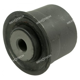 Mevotech® - Supreme™ Rear Lateral Arm Bushing