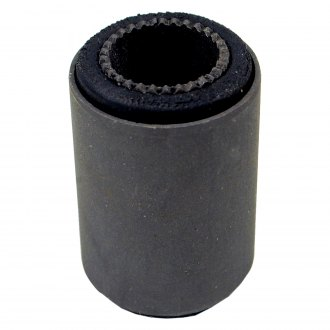 Mevotech® - Idler Arm Bushing