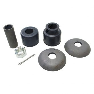 Mevotech® - Front Forward Strut Rod Bushing