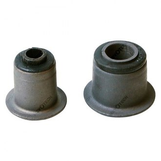 Mevotech® - Lower Control Arm Bushings