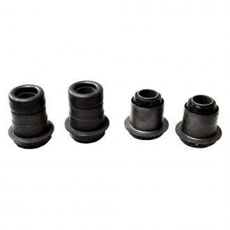 Mevotech® - Front Upper Control Arm Bushings