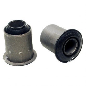 Mevotech® - Front Lower Control Arm Bushings