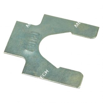 Mevotech® - Alignment Shim