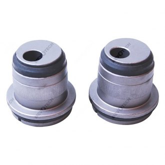 Mevotech® - Front Adjustable Alignment Camber Bushings