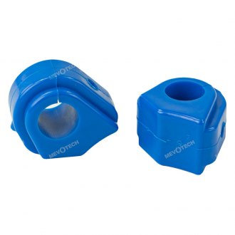 Mevotech® - Supreme™ Rear Sway Bar End Link Bushings