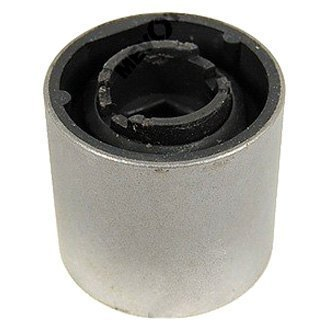 Mevotech® - Front Lower Forward Control Arm Bushing