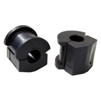 Mevotech® - Supreme™ Rear Sway Bar Bushings