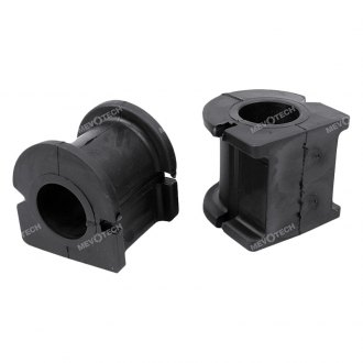 Mevotech® - Front Sway Bar Bushings