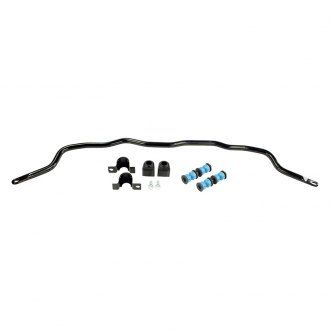 Mevotech® - Supreme™ Front and Rear Sway Bar Kit