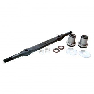 Mevotech® - Front Upper Control Arm Shaft Kit