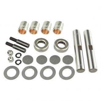 Mevotech® - Front King Pin Set