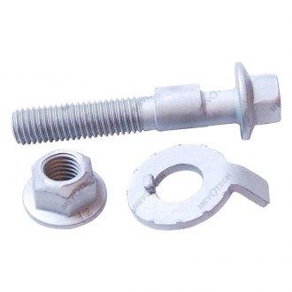Mevotech® - Front Alignment Cam Bolt Kit