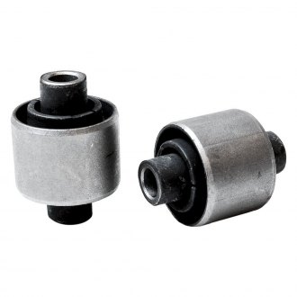 Mevotech® - Control Arm Bushing Kit