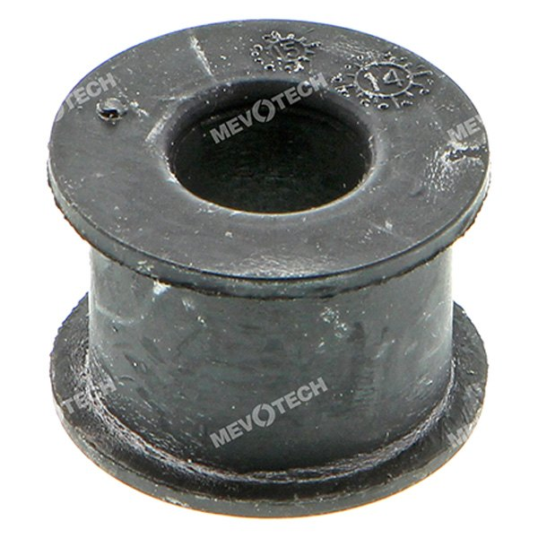 Mevotech® - Supreme™ Front Sway Bar End Link Bushings