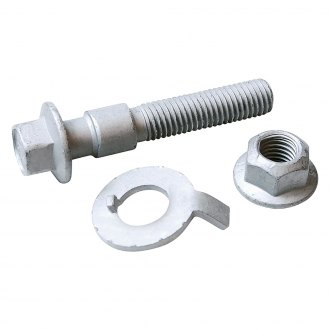 Mevotech® - Supreme™ Front EZ Cam XR Alignment Cam Bolt Kit