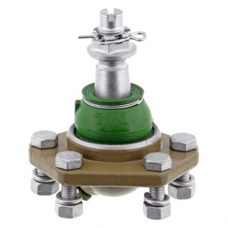 Mevotech® - TTX™ Front Bolt-on Non-Adjustable Ball Joint