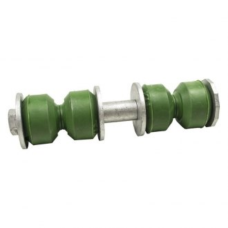 Mevotech® - TTX™ Front Stabilizer Bar Link Kit