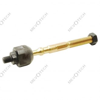 Mevotech® - Front Tie Rod End