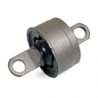 Mevotech® - Rear Trailing Arm Bushing