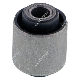 Mevotech® - Rear Lower Shock Absorber Bushing