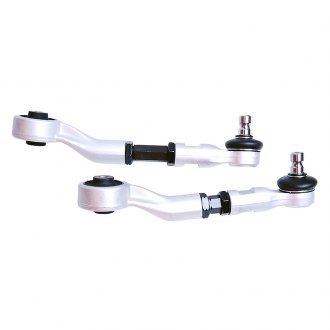 Mevotech® - Front Control Arm and Ball Joint Assembly
