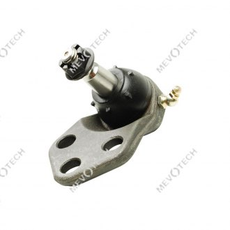 Mevotech® - Lower Ball Joint