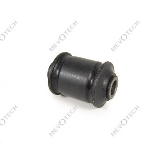 Mevotech® - Lower Control Arm Bushing