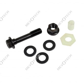 Mevotech® - Front Alignment Caster Camber Kit