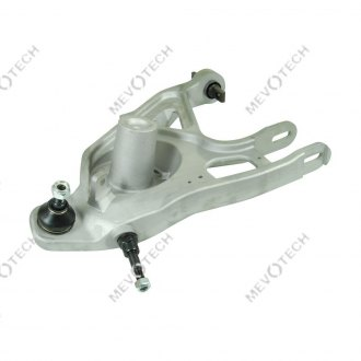 Mevotech® - Lower Control Arm and Ball Joint Assembly