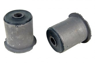 Mevotech® - Rear Upper Control Arm Bushing