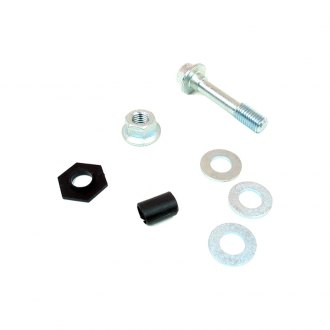 Mevotech® - Front Alignment Camber Kit