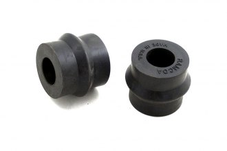 Mevotech® - Front Sway Bar To Strut Rod Bushing