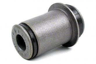 Mevotech® - Front Lower Control Arm Bushing