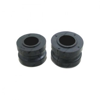 Mevotech® - Front Stabilizer Bar Bushing
